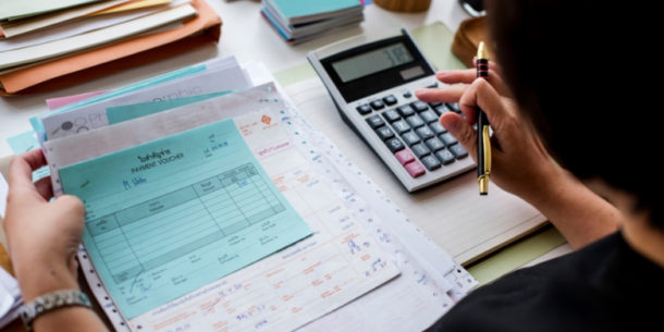 What happens with an ATO Audit?